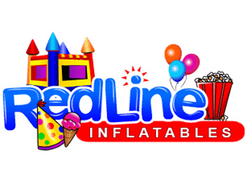Redline Inflatables