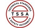 TSSA Licensed - Fully Insured