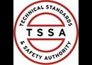 TSSA Licensed - Fully Insured