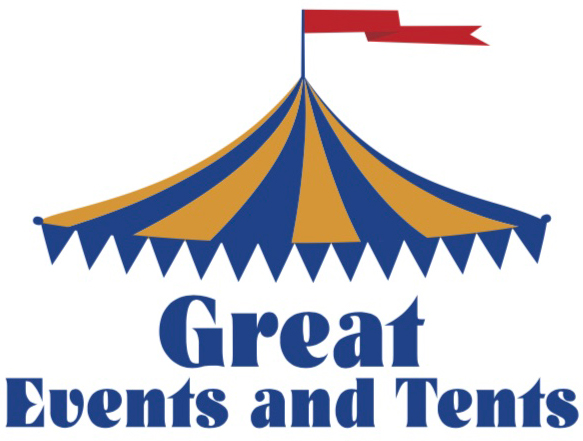 Great Events and Tents